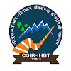 CSIR IHBT