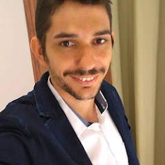 Rafael Sarrasqueiro