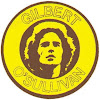 Gilbert O'Sullivan Channel by Brian King