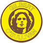 The Official Gilbert O'Sullivan Youtube Channel