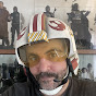Dino Last Reviews