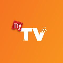 Cover Profil BookMyTV