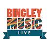 BingleyFestival