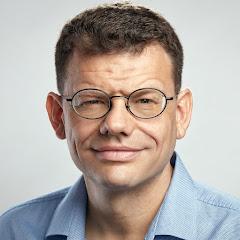 Martin Jaroš