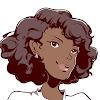 cetriya's Art n Comics Channel