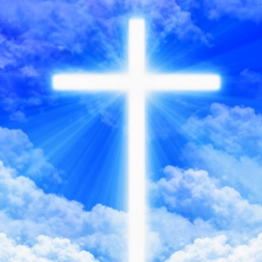the cross of jesus is the simple truth youtube
