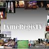 LymeRegisTV