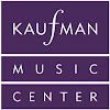 FacetheMusicNYC