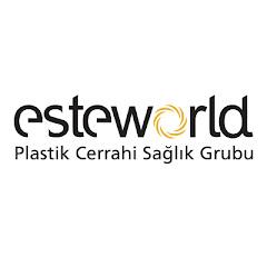 Esteworld Plastik Cerrahi Sağlık Grubu
