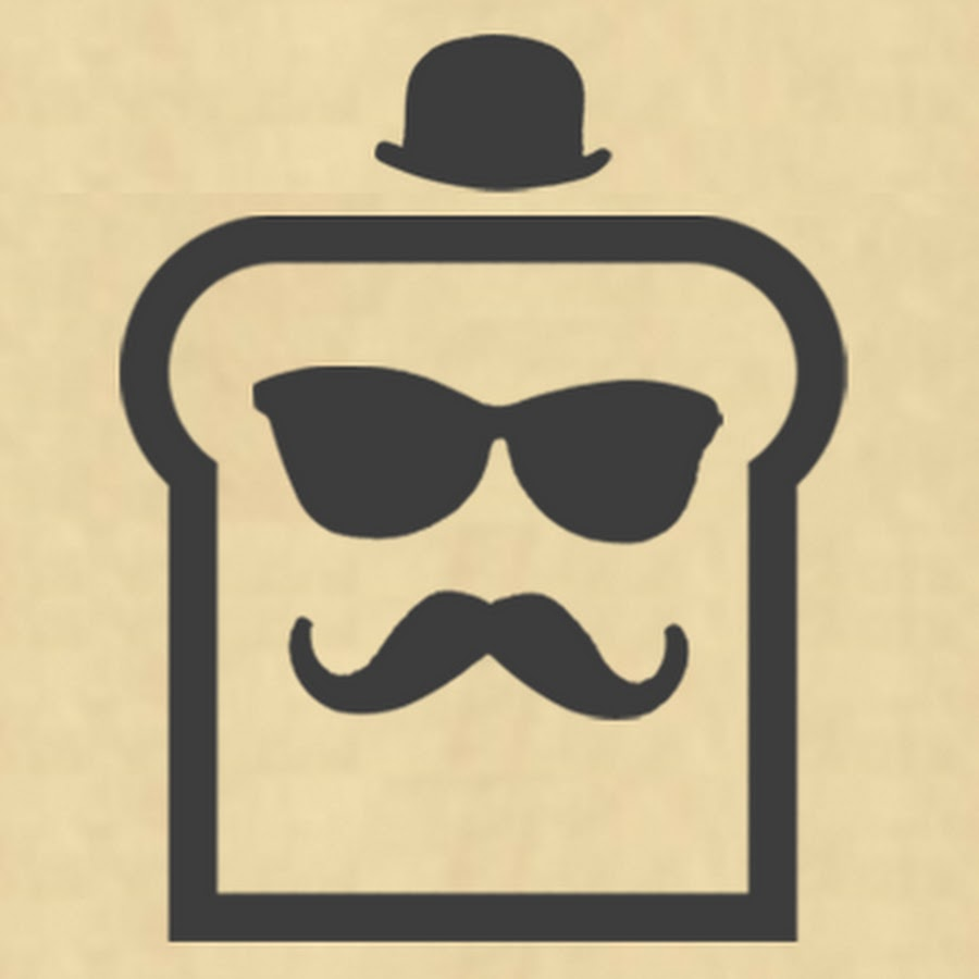 Disguised Toast - YouTube  Disguised Toast...