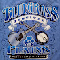 Bluegrass Preservation