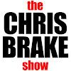 Chris Brake Show