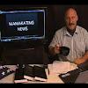 MamakatingNews