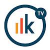 Krossover TV