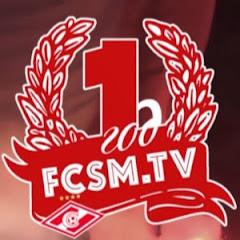 Рейтинг youtube(ютюб) канала fcsmtv