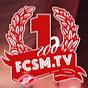 youtube(ютуб) канал fcsmtv