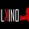 Volkino63