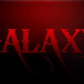 Gganggalaxy