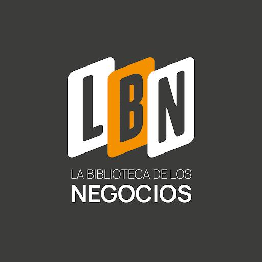 La Biblioteca de los Negocios