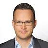Jochen Anderweit
