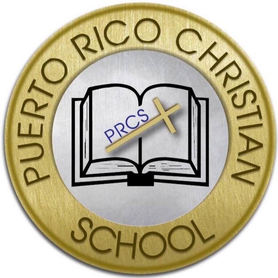 91 Interior Design Schools Puerto Rico In 1900 The Seminar Closed Its Doors And Abandoned