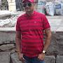 Raghuraj Chaturvedi