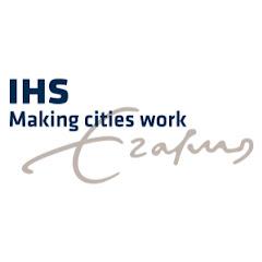 Download Youtube: IHS, Institute for Housing and Urban Development Studies of Erasmus University Rotterdam