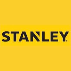 Stanley Türkiye