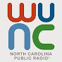 North Carolina Public Radio WUNC