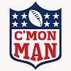 C'Mon Man