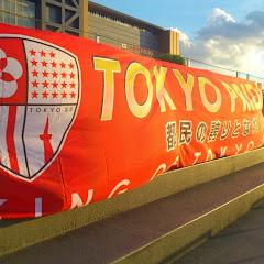 tokyo23tv