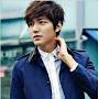 Lee Min Ho Fangirl