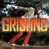 Grishno