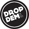 DropDemRecords