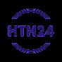 HTH4nsk