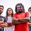 Fullreggae reggae piaui