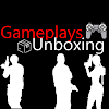 GameplaysUnboxing