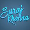 Suraj Khanna