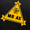 Mr Ax : The BackBencher Experiment