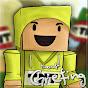 Dezztroyz | Minecraft Griefing