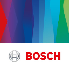 Bosch Turkey