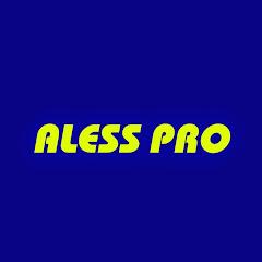 Aless Pro