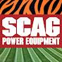 ScagPowerEquipment