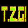 TEAM-Z-GAMING!