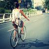 Las Bicis de Valencia