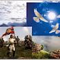 Krieg und Frieden Воина и мир