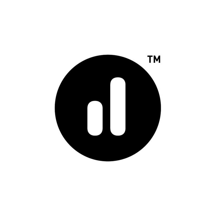 Design hotels youtube for Youtube design hotels