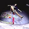2011goskateboarding