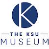 KSU Museum