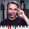 Piano-facile.fr